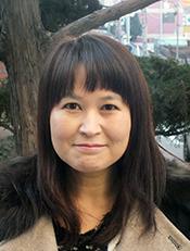 문정영-전도사.png