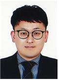 박봉헌 전도사.png