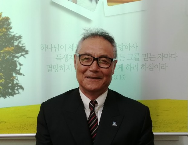 송현섭 성도.jpg