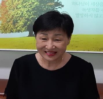 20190811 박종훈.jpg